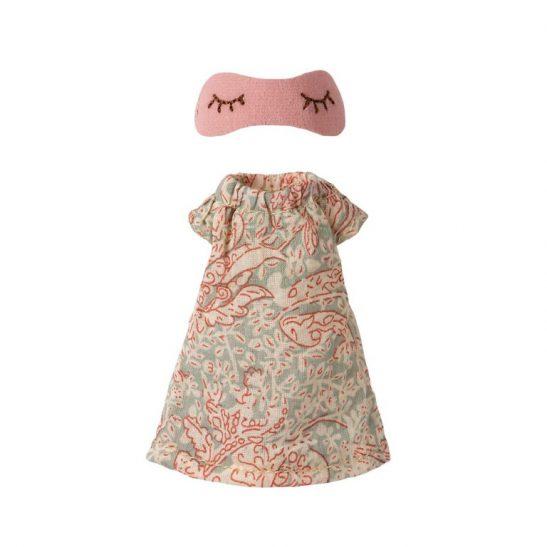 ubranko dla Myszki - koszula nocna