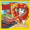 3w1 - Marshall Rubble i Chase