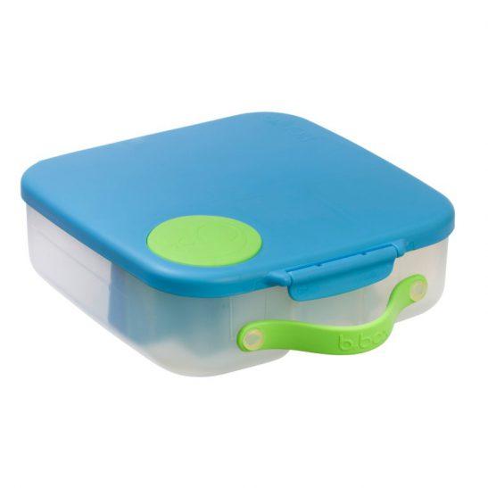 Lunchbox Ocean Breeze
