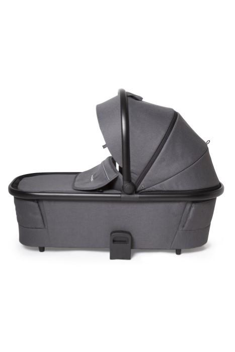 Gondola XL do wózka Quick 3.0