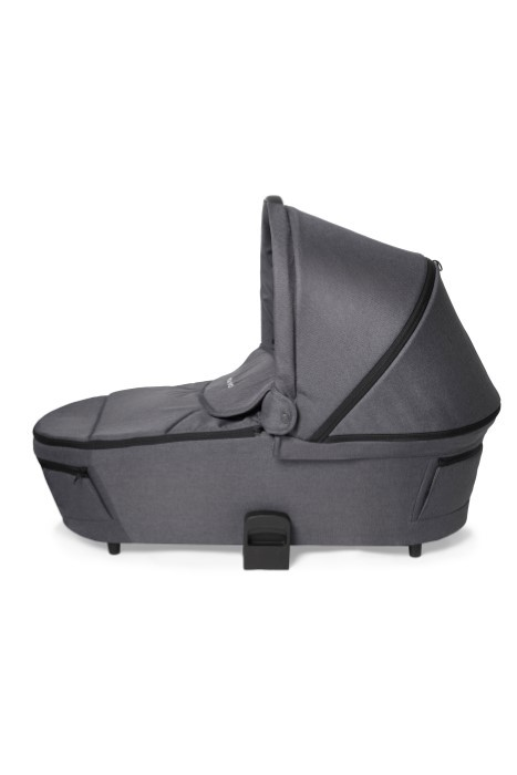 Gondola Standard do wózka Quick 3.0