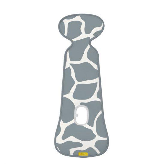 wkładka antypotowa Giraph Sky 9-18 kg