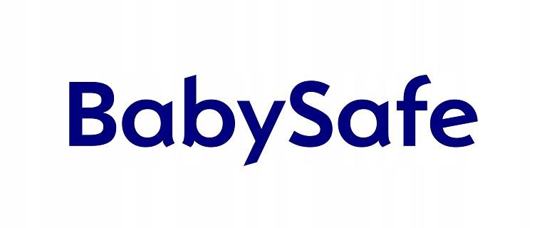 babysafe logo