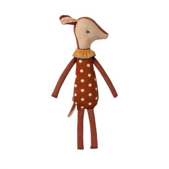 Przytulanka Sarenka Bambi
