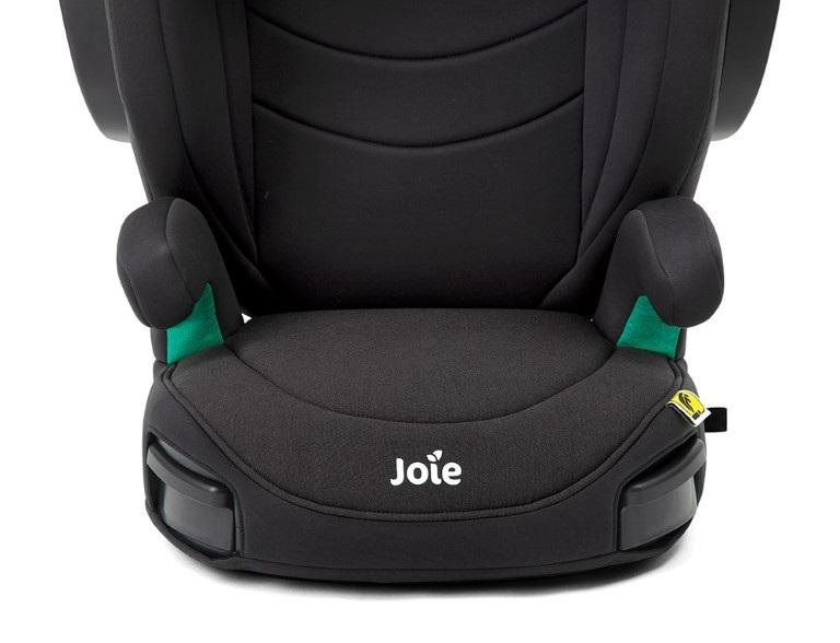 Fotelik samochodowy Joie i-Trillo LX