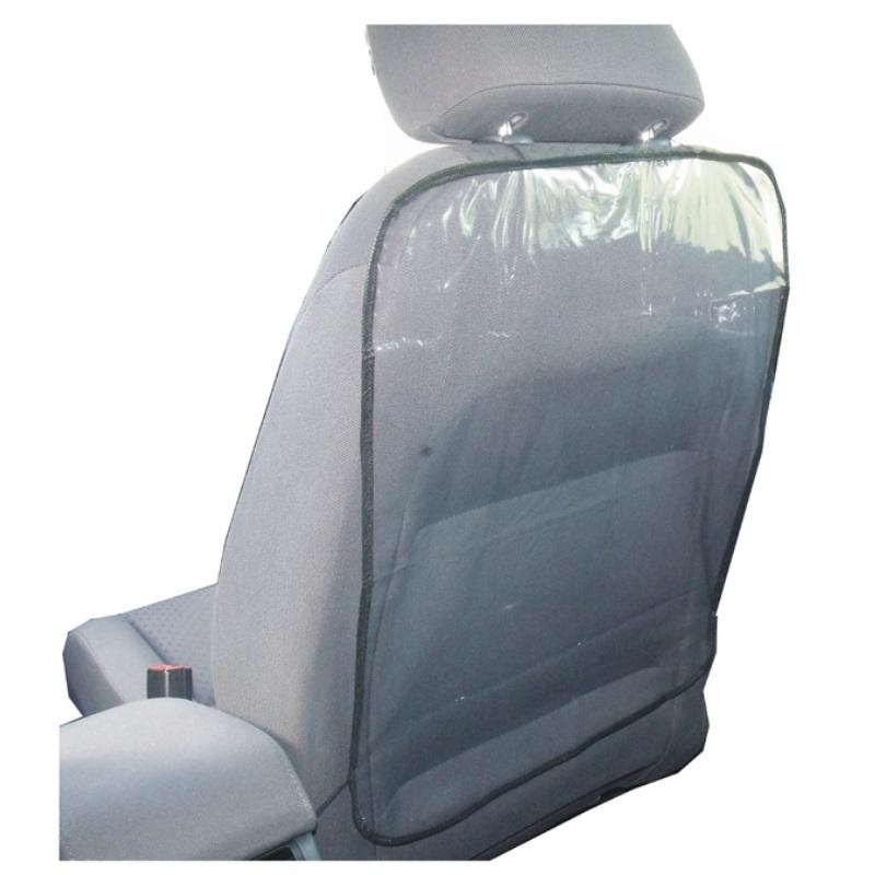 Ochraniacz Foliowy Na Fotel Samochodowy Roma Bis