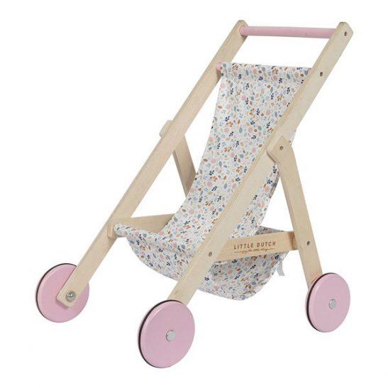 wózek dla lalek Spring