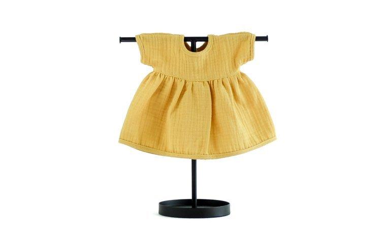muślinowa sukienka Sweet Honey