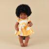 Sukienka Sunshine rozmiar 38