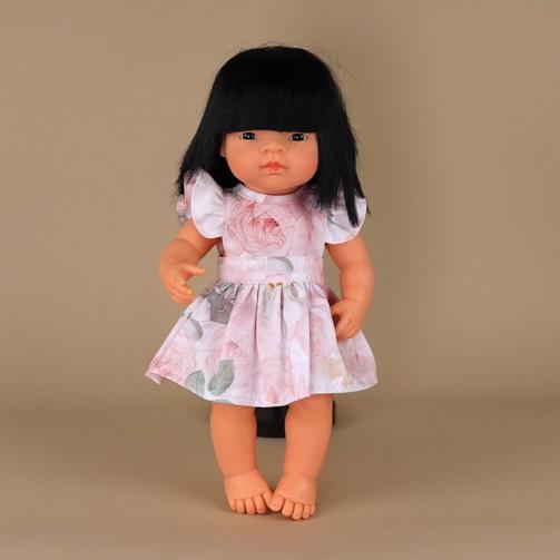 Sukienka Peony rozmiar 38
